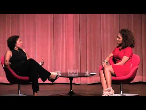 2015 Book Prize - Honoring Janet Mock