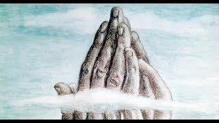 Молитва-Медитация Медицина Эзотерика Религия Жизнь и Смерть. Ученый и Доктор София Бланк