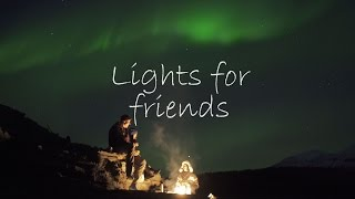 Video Lights for friends - 4K realtime northern lights download MP3, 3GP, MP4, WEBM, AVI, FLV September 2018
