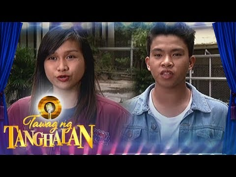 Tawag ng Tanghalan Update: Discovering the beauty of the Philippines