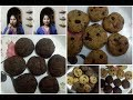 How to make Cookie Cake | Kids Snack Recipie | Chocolate chips Cookie | Choclate Cookie