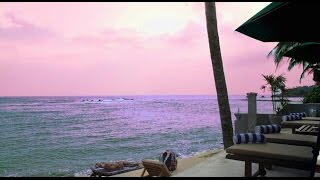 Top10 Recommended Hotels in Mirissa, Sri Lanka