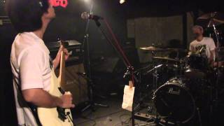 FINAL EXIT (Japanese Grind/Noise) Live in July 07.2012