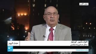سوريا – إدلب.. انسحاب تكتيكي أم اضطراري؟