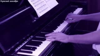 Комбинация - бухгалтер пианино(Комбинация - бухгалтер piano., 2016-11-04T10:39:21.000Z)