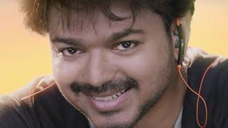 Vijay's Bairavaa Teaser | Like or Dislike | Comment here