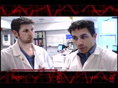 09 - What Is Urology - JOB SATISFACTION