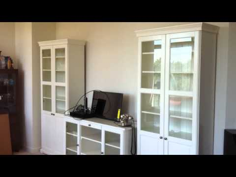 ikea-liatorp-bookcases-assembly-service-video-in-dc-md-va-by-furniture-assembly-experts-llc