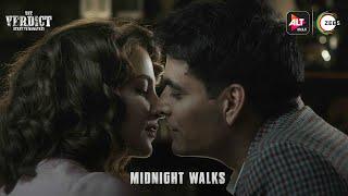 Midnight Walks Music The Verdict State Vs Nanavati ALTBalaji