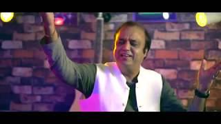 """""""TERIYAAN 6(Six)  JANANIYAN"""" By Singer Nilesh Kumar"""