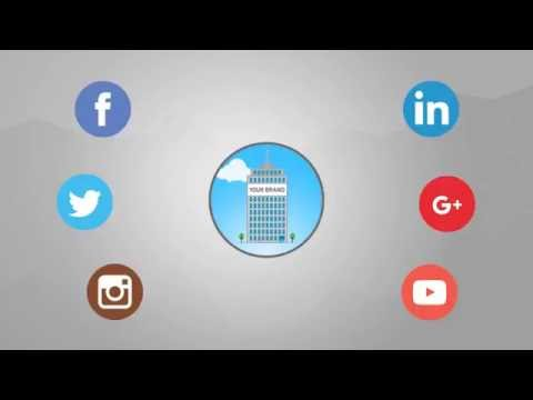 SocialDefenders - Protecting your brand on social media