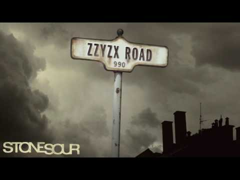 Stone Sour - Zzyzx Rd. (Acoustic)
