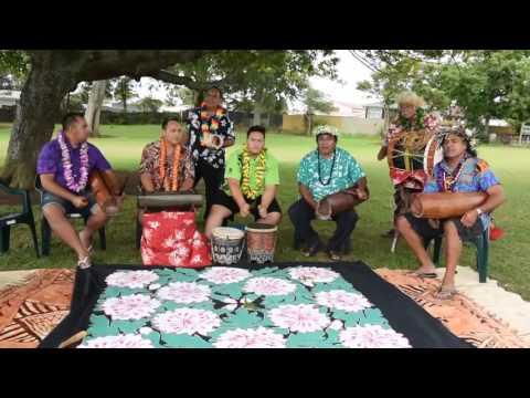 drum masters jam 01