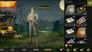 Download How To Get Pumpkins Coupons In Pubg Mobile Videos - Dcyoutube