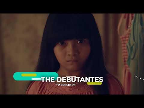 ABS-CBN TVplus: The Debutantes and Kita Kita sa KBO!