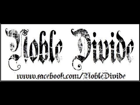 Part Of Me, a song by Noble Divide (Lyrics)
