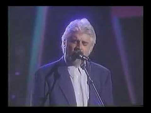Real Love by Michael McDonald