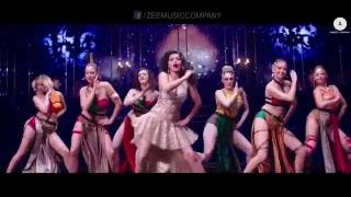 Lipstick Laga Ke   Great Grand Masti   Riteish Deshmukh,Vivek Oberoi,Aftab Shivdasani & Sonali Raut