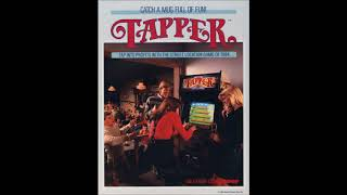 Tapper / Root Beer Tapper OST (Remastered)