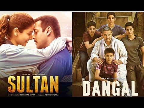 download film Dangal the movie full 3gp