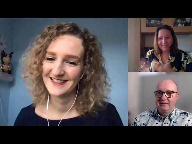 Podcast Onderwijsnieuws Lockdown dec-jan en onderwijs, examens 20-21