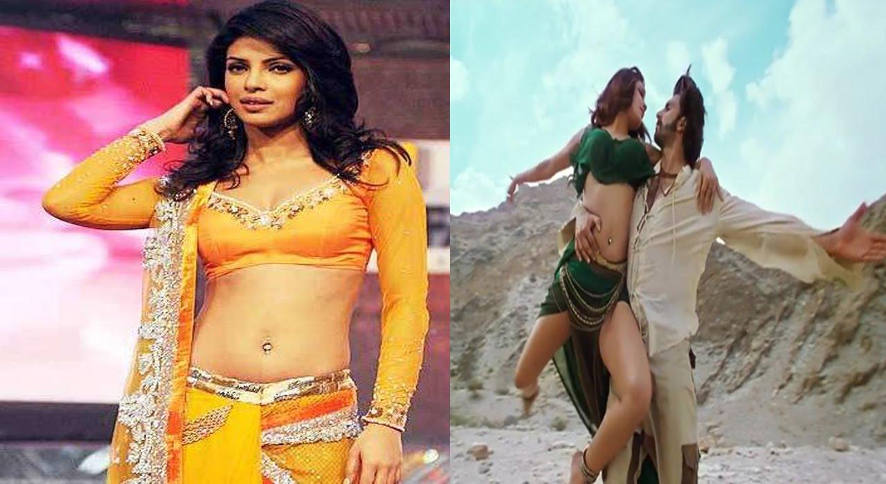 Priyanka Chopra Hot Sexy Navel Compilation Part 1 Hottest Scenes Full Hd Youtube