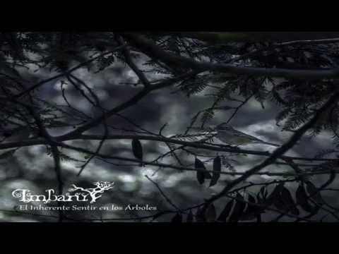 Imbaru - El Inherente Sentir en los Árboles (Full Album)