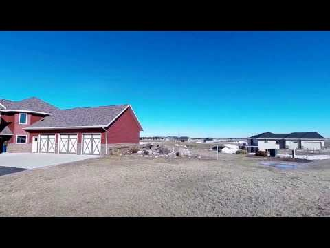 Copy of Jamestown, ND Real Estate For Sale