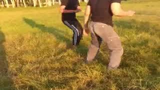 Video effendy guru vs murid teknik rear neck choke caplek majenang cilacap Segment 0 mpeg4 download MP3, 3GP, MP4, WEBM, AVI, FLV Agustus 2018
