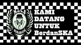 Video Debu Jalanan Reggae - Cerita Anak Jalanan download MP3, 3GP, MP4, WEBM, AVI, FLV Maret 2017