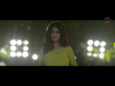 KALLA HI BATHERA -SANDEEP SUNNY | AAKANKSHA SAREEN | LATEST PUNJABI SONG | MALWA RECORDS