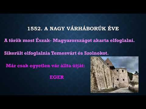A török Magyarországon