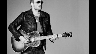 How to play Like A Wrecking Ball by Eric Church on guitar by Mike Gross