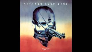 Watch Matthew Good Band Generation XWing video