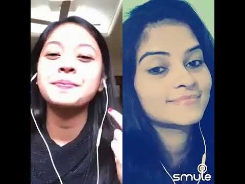Piyu Bole - Nilanjana Ray & Rajani   Parineeta   Sonu Nigam & Shreya Ghoshal  