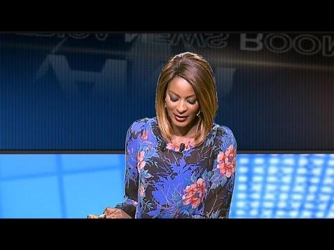 AFRICA NEWS ROOM - Afrique : Croissance de la population (2/3)