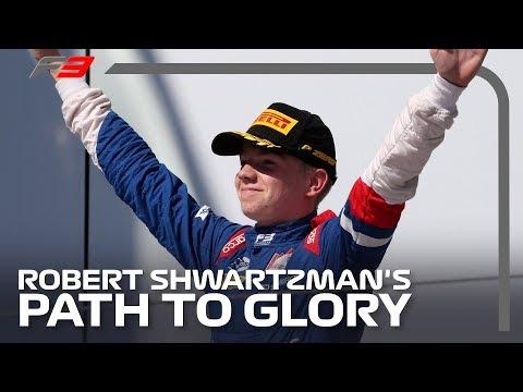 robert-shwartzman's-road-to-formula-3-glory