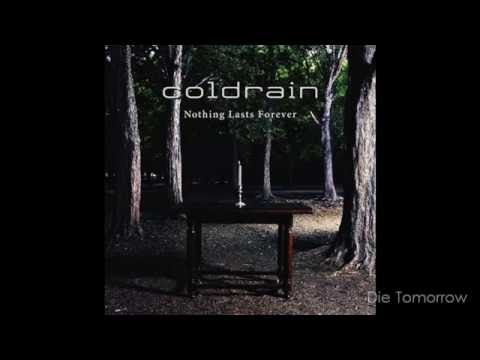 Coldrain - Nothing Lasts Forever [EP] (2010) HD