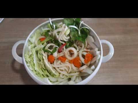 soupe-aux-nouilles-u-don-au-boeuf-a-la-vietnamienne