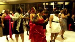 Before I Let Go Line Dance (Dj Big Tex The Lonestar)