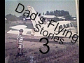 "Dads Flying stories 3, ""The B35 Bonanza"" Chapter 3"