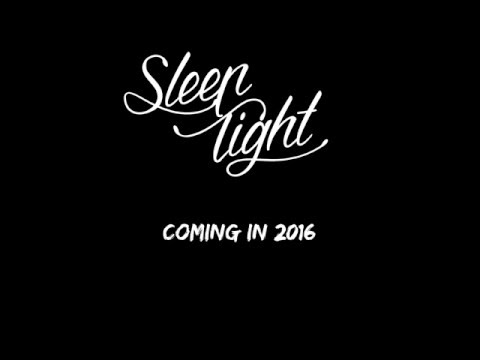 Sleep Tight - Trailer (English)