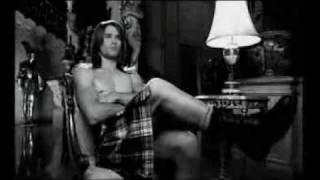 видео William Lawson`s (Вильям Лоусонс) — купажированный шотландский виски