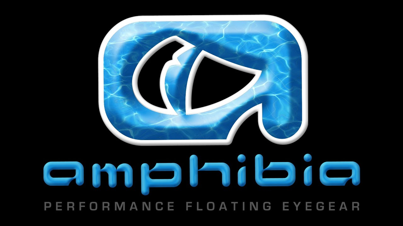 2c8aa01a38 Amphibia Fishing Sunglasses Review - YouTube