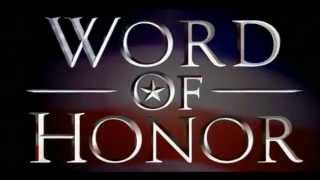Word of Honor (Trailer) 2003