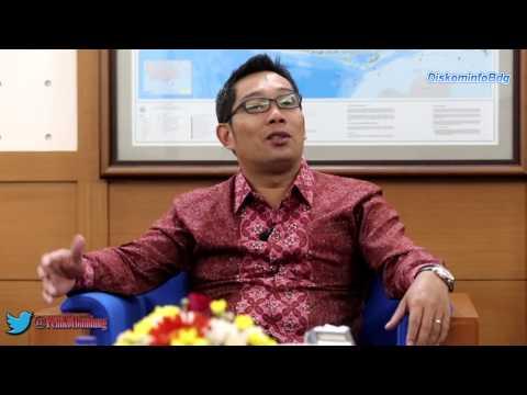 140521 Kunjungan Ke Arsip Nasional Republik Indonesia