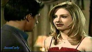 74 2000 Caroline Benson-Carly & AJ Yapmak Aşk