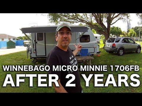 Unique Micro Minnie