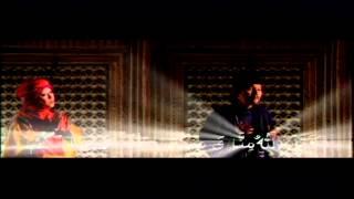 Download Video BIMBO - Taqobalallahu Minnaa Waminkum MP3 3GP MP4