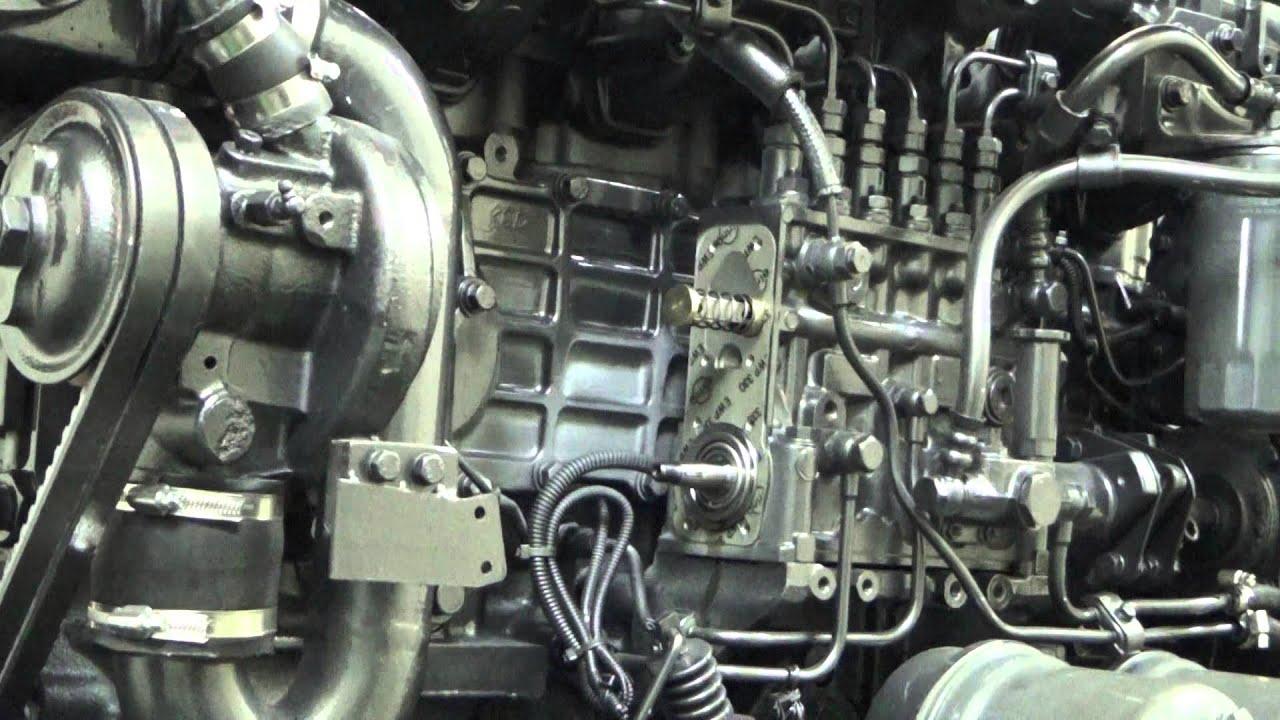 kohler 6.5 kw marine generator manual